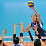 Meet @usavolleyball's