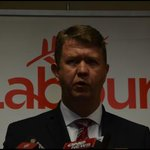 Press conference audio & report: David Cunliffe and the future of the Labour Party http://t.co/K5kUCcOZ2w http://t.co/Z4bKJKwaNJ