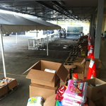 RT @elimparcialcom: #Entérate Poca respuesta ha obtenido Cruz Roja Hermosillo en la colecta que para los damnificados de BCS. http://t.co/B17zGHq45o