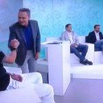 """#GaloNews NA TELINHA! Diego Tardelli está AO VIVO no programa """"Bem Amigos"""", do Sportv, falando da vitória no clássico http://t.co/4EGhlZIIDh"""