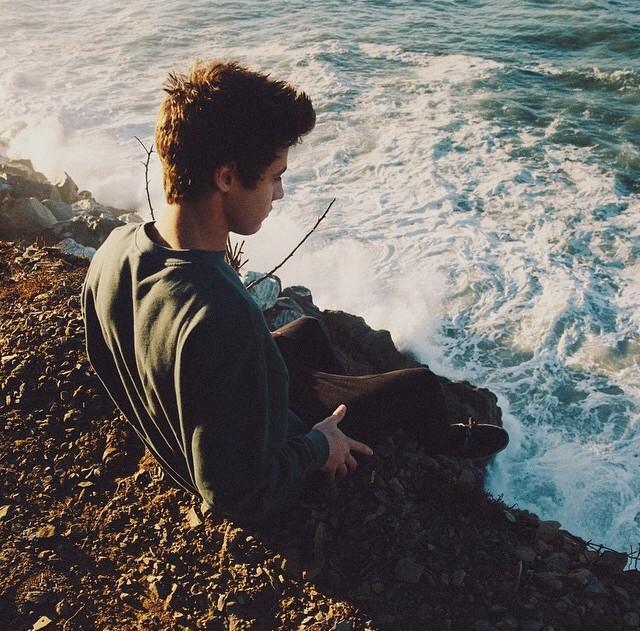 Bryant postou no seu IG novas fotos do #PhotoShoot Recente de Cameron http://t.co/6Lk3fkj4aj