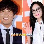 RT @kor_celebrities: 俳優 チャ・テヒョン&f(X) ビクトリア主演映画「猟奇的な彼女2」が9月末に釜山でクランクインする。来年5月に韓国と中国で同時公開予定 http://t.co/WamoCzvxzT