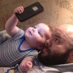 【新着ブログ】今どきのお父さんが子育てを一生懸命に楽しんでいることがわかる、21枚の写真 http://t.co/bANm3W6tk6 http://t.co/1NJy8q35ZJ