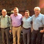 Hoy en #FuegoAmigo 10 PM x @NoticiasTelemax @GildardoReal: PAN, @JavierGandaraM y diputados jugando congresito http://t.co/MUmznBRI68
