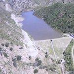 RT @Pajaropolitico: ¿La presa del gobernador Padrés se cayó solita o fue destruida para evitar investigación? http://t.co/bmezqIDOsE http://t.co/DZuKNe3q6o