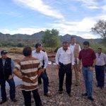 RT @navarreteprida: Con el Gobernador@guillermopadresel Alcalde@19_vidalvazy los Subsrios.@avanterafaely@RODOLFOLACYen#RíoSonora http://t.co/mnTKb6SVNp