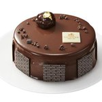 ゴディバから、マロンを贅沢に使用したクリスマスチョコレートケーキ登場 http://t.co/8qKwslnmdH http://t.co/URXAM6xzxC