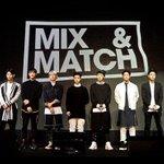 RT @kor_celebrities: 「iKONファンミーティング&韓中日グローバル投票」が10月5日に日本の大阪「Dojima river forum」を皮切りに、11日中国北京、17日韓国ソウルで開催。Q&Aタイム、メンバー9人が初めて揃った舞台が披露される。 http://t.co/Meq3DazqbT
