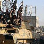 RT @bbcbrasil: URGENTE: Estados Unidos começam ataques aéreos ao Estado Islâmico na Síria. Mais informações em instantes. http://t.co/nDRdtDRRr3
