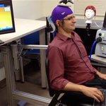 RT @wired_jp: 脳からの信号をインターネットを介して離れた場所にいる人の脳に送信する「脳間通信」に世界ではじめて成功。 http://t.co/vw2vW9EpiO http://t.co/4hnx5YLoej