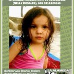 """#Tebuscamos Diana Guadalupe Hernández 12/10/10 #Jalisco inf 01 3331881562 http://t.co/aBuIMH5d0y @LaAlamedaQro @LeticiadelRocio @_EnGdl"""""""