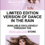 Just pre-ordered this bundle ???? now thats 3 different places I have pre-order lol ???????????? #DanceInTheRain @TheRickiLee http://t.co/EEG6Nz1pMX