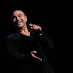 Treat yourselves and have a funny Friday - go see @joeavati live in #miltonkeynes @VenueMK http://t.co/SQVjDqCzSF http://t.co/f8dmUOOyRF