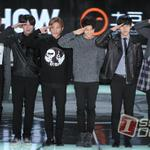 RT @kor_celebrities: B.A.P、SBS MTV「THE SHOW」シーズン4制作発表会(9/23) http://t.co/bUG0x1Iva1