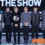 """するの? RT @kor_celebrities: B.A.Pバン・ヨングクは23日「THE SHOW」の制作発表会で、""""ツアーを終えた後、久しぶりに韓国に帰って来た。現在カムバックのために新しいアルバムを製作中だ""""と近況を伝えた。 http://t.co/chQUJOdKHB"""