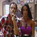 #Afazenda: Diego Cristo diz que vai engolir Lorena Bueri quando voltar da Roça http://t.co/SZddjnhtPr http://t.co/To9ylOpNVn