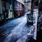 RT @8270chihaya: RT #Nice shot @MeloniFulvio: Another Street #vancouver http://t.co/pQvb4wsg2g http://t.co/mOF2IcVVfS