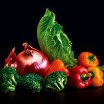モンサントが生み出した、新たな「オーガニック」は、実験室で生まれた甘くておいしい「パーフェクト」な野菜 http://t.co/LpcYhtwOoJ http://t.co/rOHAapo8QO