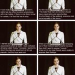I LOVE EMMA WATSON AND EVERYTHING SHE STANDS FOR http://t.co/x38r7umbmH