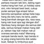 Real talk . http://t.co/GK9CXksyQK