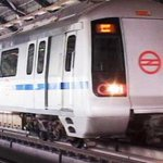 #Delhi : Protests likely over Ajit Singhs bungalow, Delhi #Metro shuts down one station http://t.co/ZBwUCypPkP