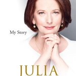 Watching @JuliaGillards candid interview on @Channel9? Pre-order #MyStory before the release: http://t.co/oVZTz39SVu http://t.co/7upmIua6of