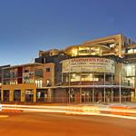 State Opposition calls for inquiry into the Govts $30m purchase of 50 apartments in Karratha. http://t.co/5jPQBG2R8D http://t.co/v9IP9eUfXg