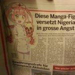 これはやったらアカンやつや……   ハムスター速報|スイスの新聞がエボラちゃんに感染!なお発生源は日本の模様……! http://t.co/XDFF8JDShl https://t.co/JwGBmwPdtm