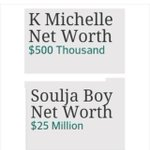 😒 fake money huh? @kmichelle http://t.co/Eh2z33hazE