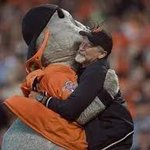RT @sportyspicesf: This might help. #SFGiants http://t.co/N61uknwu1c