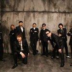 フレッドペリー主催の音楽イベント「Sub-Sonic Live」日本初上陸 http://t.co/QqjqkbqrTw http://t.co/n5x0B4qTuO