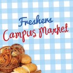 Freshers Campus Market at SU Marquee and Roof, TODAY from 10:30-4pm. @PlymUni #plymfresh14 https://t.co/ss85cC6msB http://t.co/Ohk8NUBN7c
