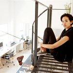 RT @wired_jp: ブルックリン在住のデザイナー田村奈穂に訊く「新しいラグジュアリー」 http://t.co/At9V3Cv8P8 http://t.co/GhdEdj6lOY