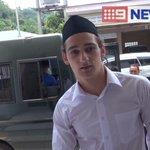 Prosecution wants WA man Jake Drage jailed for 18 months over fatal motorbike crash. @9NewsPerth #9Newscomau http://t.co/zhZByy7Ctt