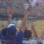 RT @yokohama1024: ブランコ!逆転サヨナラホームラン!!! #baystars http://t.co/mXJzHFlkW5