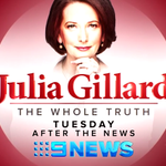 You dont want to miss Ray Martins EXCLUSIVE interview with @JuliaGillard TONIGHT on @Channel9 after @9NewsAUS #ACA9 http://t.co/FJ83cLgu3i