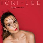 Chat with the gorgeous @TheRickiLee TONIGHT straight after her performance on #xfactorau! Use #RickiEverAfter http://t.co/v3YGaReDki
