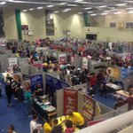 RT @NTUSport: Clifton Freshers Fair is in full swing! Come down now to see us! Were here till 4pm! #signup #fresherfair http://t.co/YSds1gPhdu