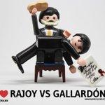 RT @iloveclicks: ÚLTIMA HORA: Rajoy retira el polémico anteproyecto de ley del aborto de Gallardón. http://t.co/06EuX31HU8 http://t.co/CnqTEe3kBc