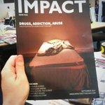 RT @UoNSU: Aspiring writers! Get your work published in @impactmagazine this year! #UoNFreshers http://t.co/fkw6Nmcm49