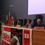 E iniziata la #festalibereta #toscana http://t.co/8q296p9GxY
