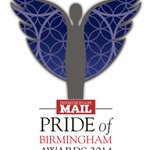 Win a VIP evening at the #prideofbrum awards this Friday, enter here: http://t.co/DwNZCN3yjR http://t.co/FZZ70eI7yl