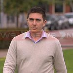Two violent Perth crimes, one gang. @Grant_Wynne will have exclusive details at 6. #perthnews http://t.co/Gc6t1NxH2n