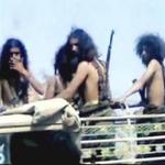 RT @zaaeim: #غرد_بصورة ليست من افلام الخيال العلمي هؤلاء المجددين للدين وبناة الحضارة #داعش http://t.co/EdSuHkihTE