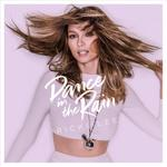RT @TheRickiLee: Pre-order my new album #DanceInTheRain on iTunes for just $12.99 & get THREE songs instantly! http://t.co/ws1OoAg3Xu http://t.co/wNfJ6JD39Q