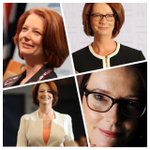 Cant wait to read @JuliaGillards #MyStory #MyFavouritePM #TheWholeTruth http://t.co/RiRvjPUyKx