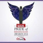Win a VIP #prideofbrum experience @THSHBirmingham @VirginTrains @birminghammail http://t.co/Eeua1j3qYA http://t.co/aY12uExGpS