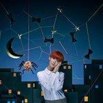 故・野村浩司の写真展「THE PORTRAITS」大阪で開催 - 木村カエラ、宮﨑あおいら撮影 http://t.co/SbpMU6fCjh http://t.co/mPnu5Ww9LZ