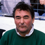 """MUST. GET. ONE """"@guardian_sport: Forest to honour Clough with green jumper http://t.co/zOFEnIy7AU #nffc (Photo: Rex) http://t.co/edtjcmbaYp"""""""