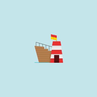 Et bud på fem Emojiis for og om København. Kom selv med bud på flere. http://t.co/RE6kZ1CW4J #dkdesign http://t.co/Zy5RCOh60D